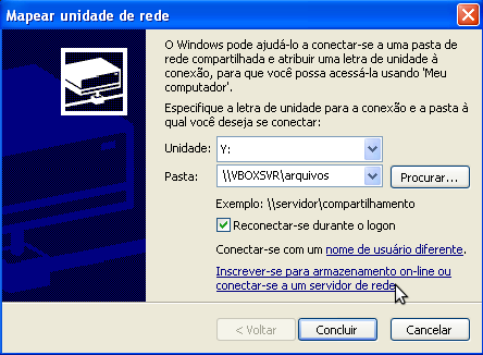 virtualbox6.png